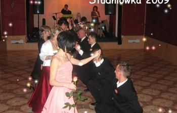 Studniowka-walc1