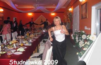 Studniowka-waz1