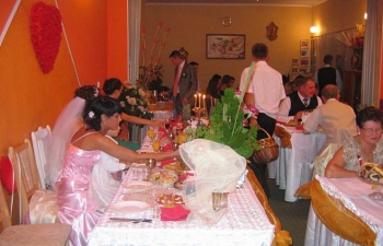 Wesele1-lato-20081